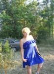 aida, 23  , Pervomaysk