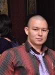 Roman, 37  , Irkutsk