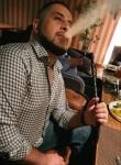 Bakhtiyer, 41  , Krasnoyarsk