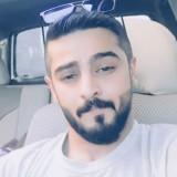 Alanzi An, 25  , Al Jahra