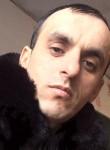 Abu-Abbas, 35  , Tbilisi