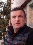 georgi 2021, 40  , Tbilisi