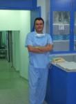 Dr.Onur, 45  , Mola di Bari