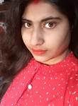 Indira Banerjee, 62  , Kolkata