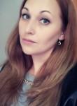 Yuliya, 34, Nizhniy Novgorod