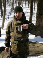 Anton, 31, Russia, Saratov