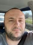 Stanislav Golan, 36  , Bendorf