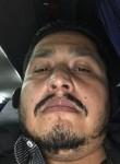 CapiMX, 40  , Mexico City
