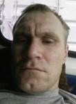 Nikolay, 29  , Kataysk