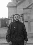 MANUK, 21  , Ejmiatsin