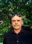 Anatoliy, 48  , Orenburg