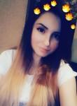 Tvoe lyubimoe i, 24  , Tashkent