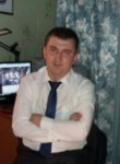 Maksim , 39  , Ufa