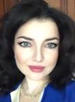 Yuliya , 40, Moscow