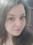 Ekaterina, 29  , Apatity
