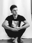 Mark, 18, Lviv