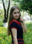 Yuliya, 28, Rostov-na-Donu