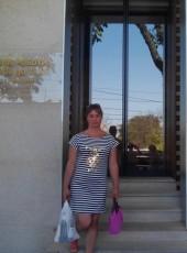Violetta, 32, Russia, Alekseyevskaya (Irkutsk)