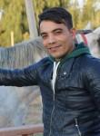 Sezgin, 27  , Eregli (Konya)