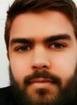 علی ا حمد, 18  , Tehran