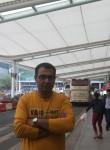 Yashar, 37, Tabriz