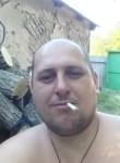 Vadim, 32, Kharkiv