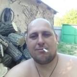 Vadim, 32  , Valky
