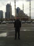 marat, 35  , Beslan