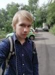 Artemiy, 18  , Magnitogorsk
