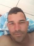 ROMILDO , 32  , Brasilia