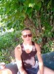 Yarik, 33, Krasnodar