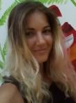 Alexa, 35, Vladivostok