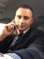 Evgeniy, 33, Russia, Tver