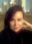 Katerina, 40, Yekaterinburg