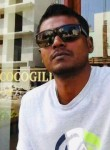 Faisal, 38  , Male