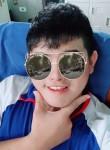 洪仁鑫, 18  , Tainan