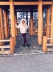 Valeriya , 18, Magadan