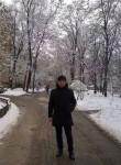Дима , 23 года, Київ