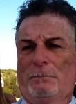 Maurizio, 57  , Guidonia Montecelio