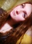Polina, 20  , Yelizovo