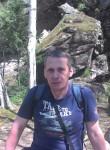 Leonid, 51  , Krasnoyarsk