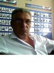 Maksim, 53  , Novosibirsk