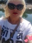 Natashenka, 41  , Cheremkhovo