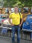 dmitriy, 49, Nizhniy Novgorod