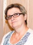 Galina, 62  , Kotlas