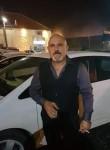 Ali ekrem, 46  , Famagusta