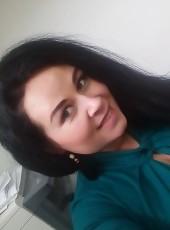 Elvira, 31, Russia, Kemerovo