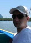 Aleksey, 44, Samara