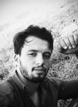 Mehmet, 25  , Ganja