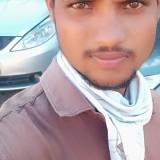Aniket, 18  , Pune
